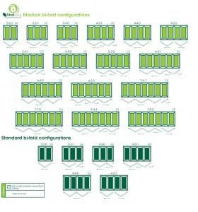Liniar_Bi_Fold_brochure_config