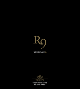 R9_brochure