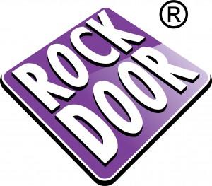 Rockdoor Logo