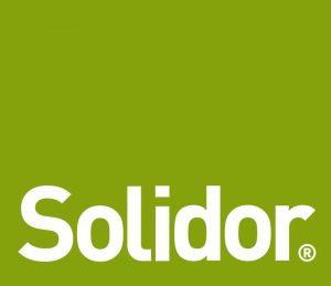 Solidor-Doors