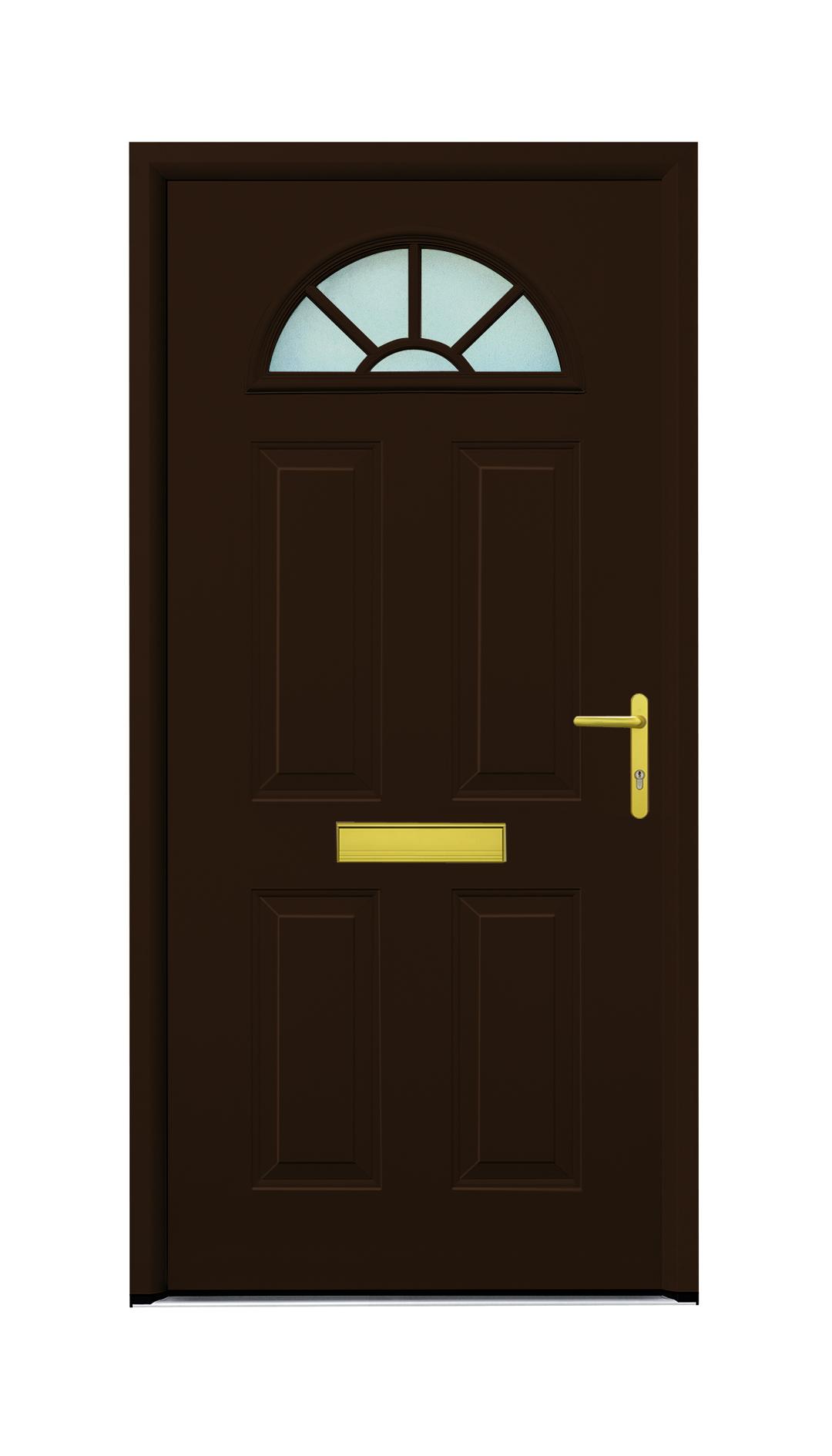 adoordoors hormann adoordoors. Black Bedroom Furniture Sets. Home Design Ideas