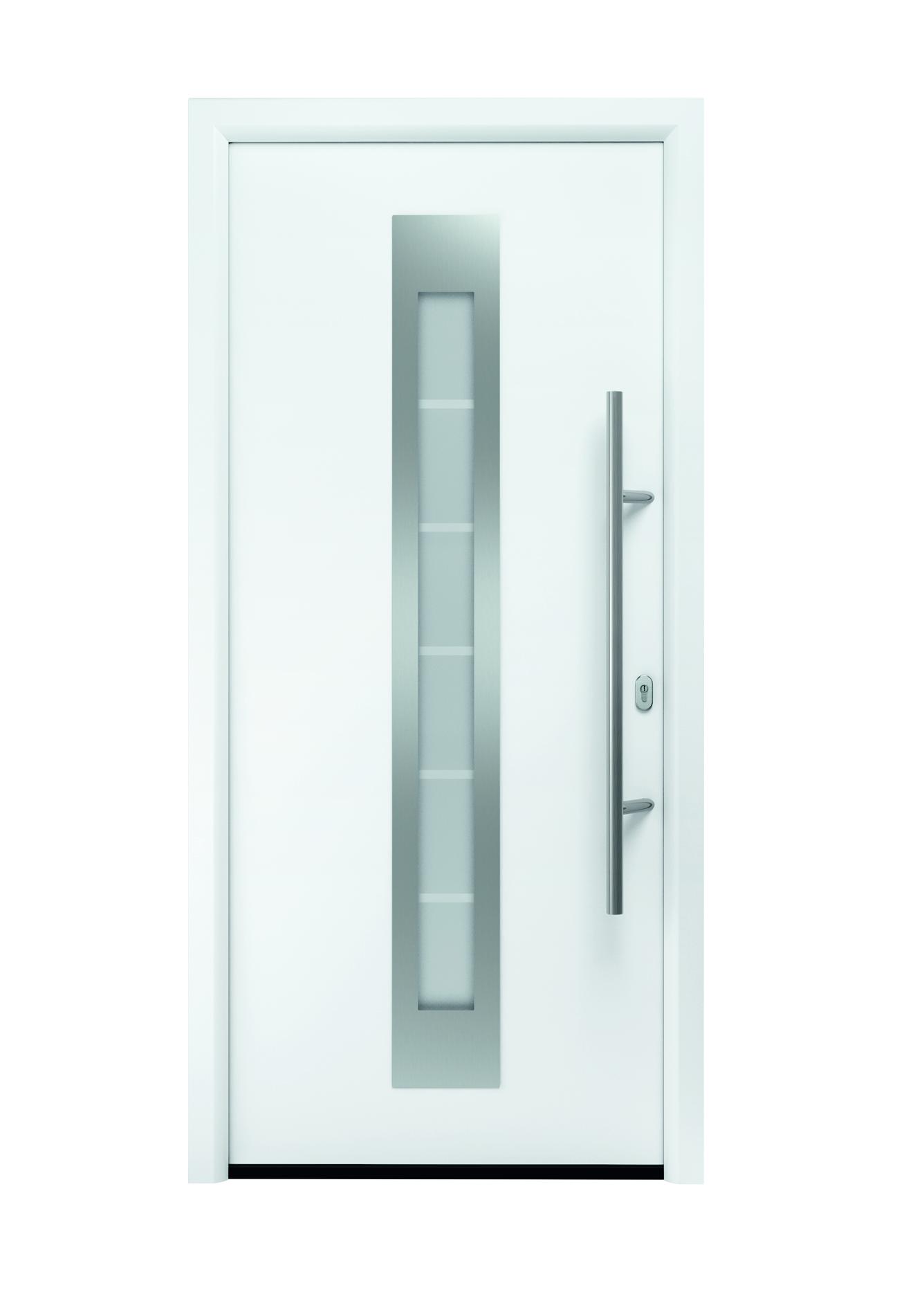 1890 #6E655D Adoordoors Steel Front Doors Adoordoors wallpaper Front Doors Steel 44251336