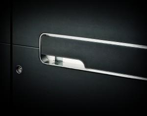 U_LED-handle-C