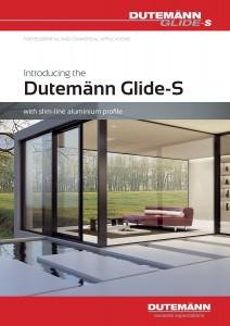 Dutemann-Glide-S-Brochure