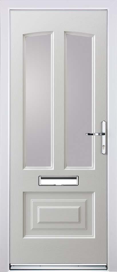 Picture 020  sc 1 st  Adoordoors | Doors Windows Conservatories & Adoordoors | Composite Doors - Adoordoors