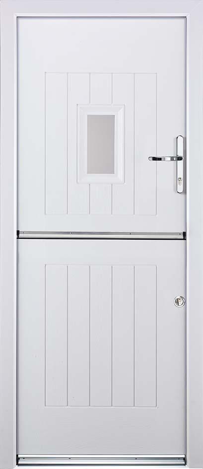 Stable Spy View  sc 1 st  Adoordoors | Doors Windows Conservatories & Adoordoors | Composite Doors - Adoordoors