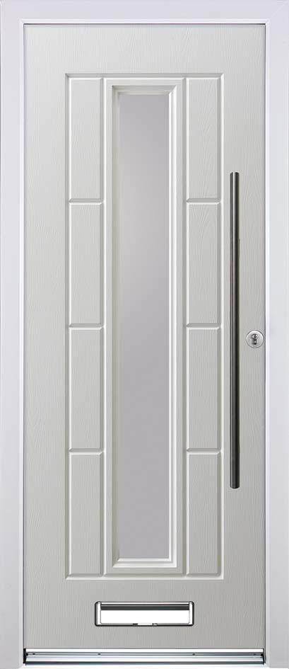 Adoordoors Composite Doors Adoordoors